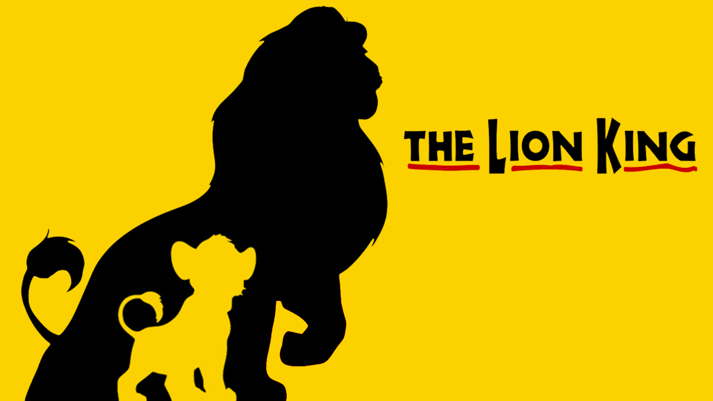 a2fbde768615b The best free King silhouette images. Download from 564 free ...