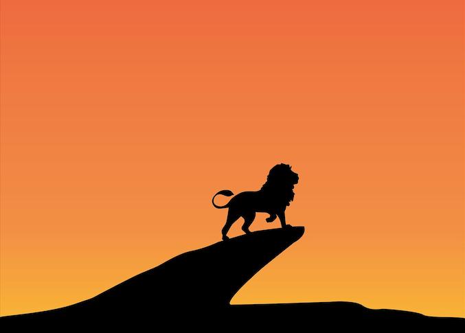 677x485 Sa's John Kani To Star In The Lion King Remake