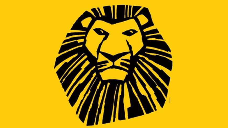 870x491 The Lion King Michigan Opera Theatre