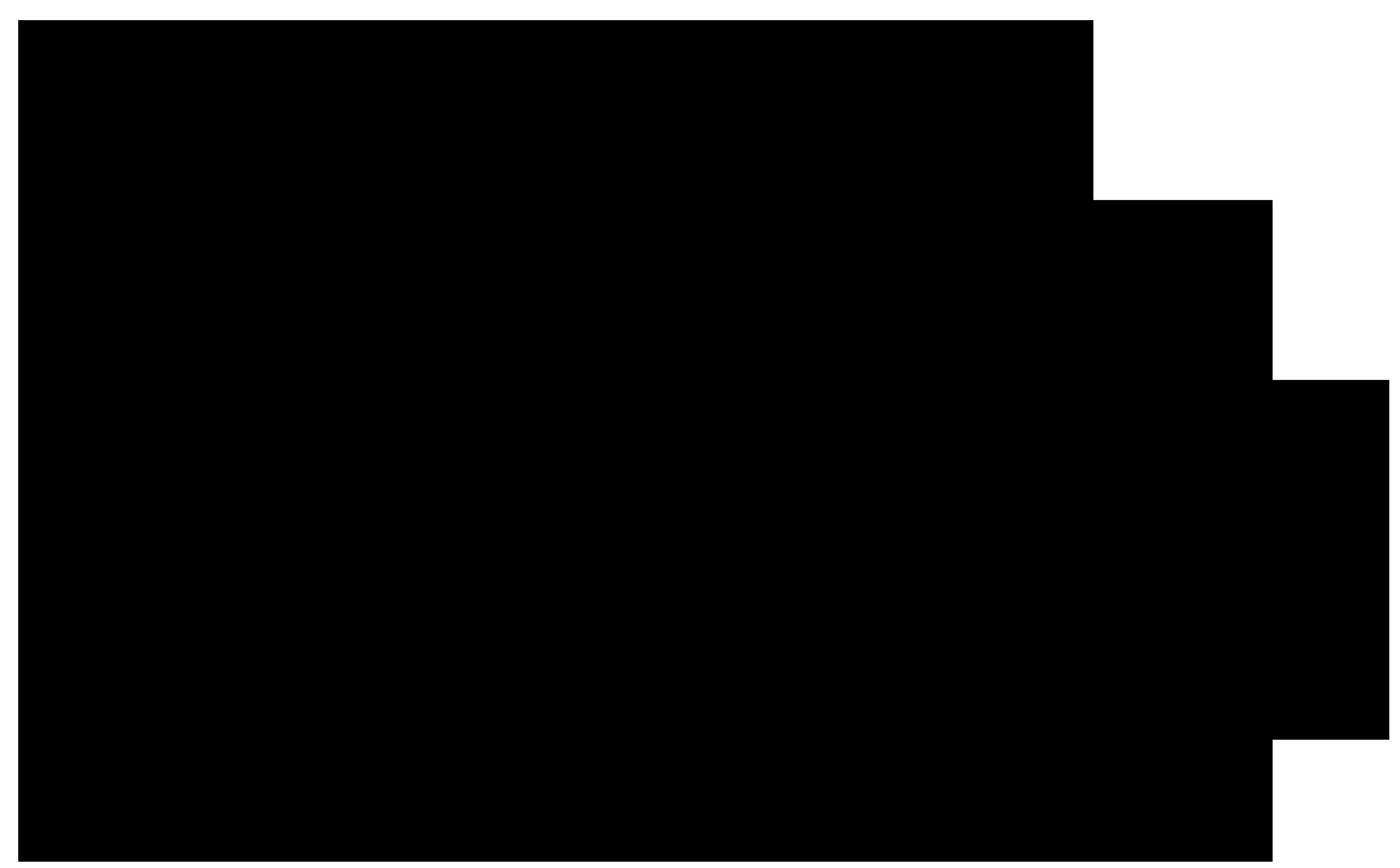 8000x4960 Lion Silhouette Png Clip Art Imageu200b Gallery Yopriceville
