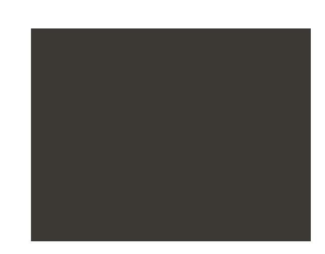 640x500 Lion Page Lioden