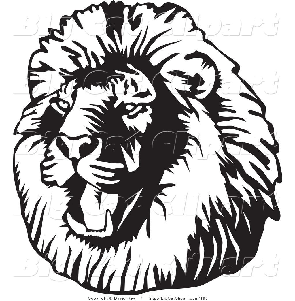 1024x1044 Big Cat Clipart Lion Lioness