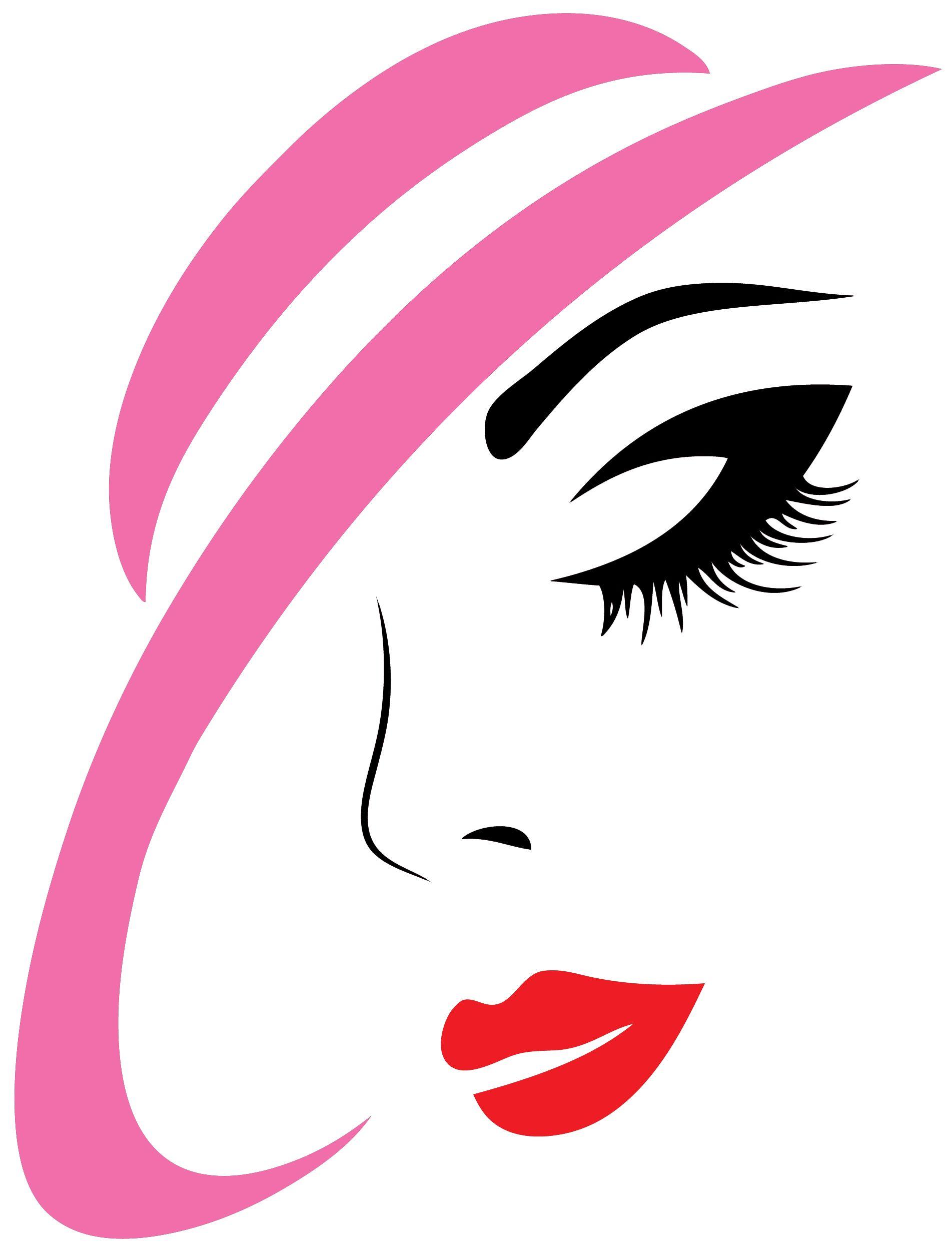 1903x2494 Portrait De Femme 43 Simple