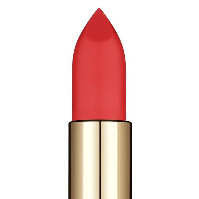 640x640 L'Oreal Paris Color Riche Matte Addiction Lipstick Scarlet