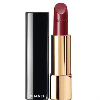 350x350 Chanel Rouge Allure Lipstick