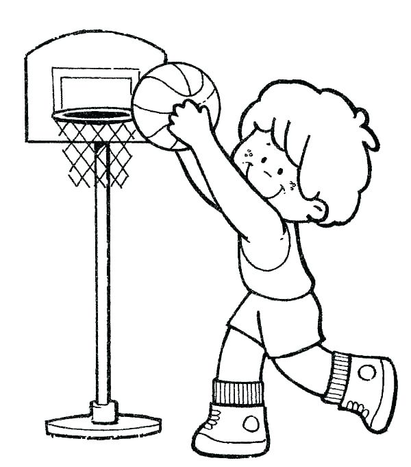 600x681 Coloring Pages For Boys