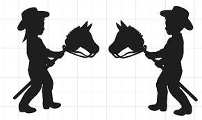 291x173 Image Result For Free Clip Art Horse Silhouette Horse Clip Art
