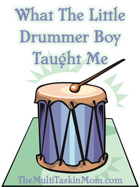 450x600 What The Little Drummer Boy Taught Me Drummer Boy, Drummers