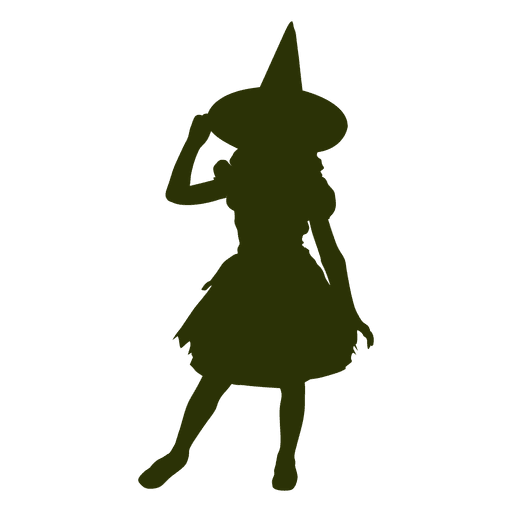 512x512 Little Girl Silhouette Clip Art Related Images