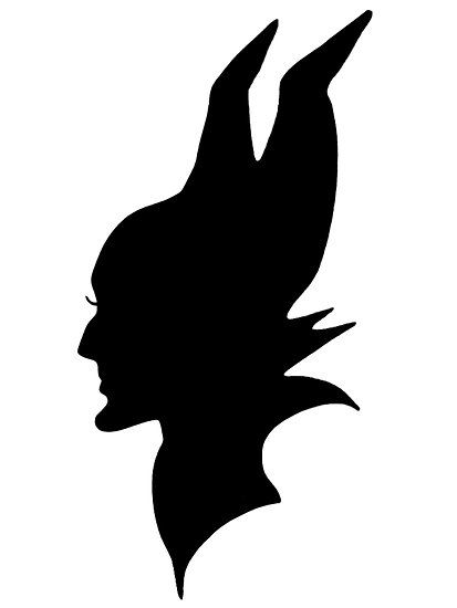 413x550 165 Best Maleficent Printables Images On Maleficent
