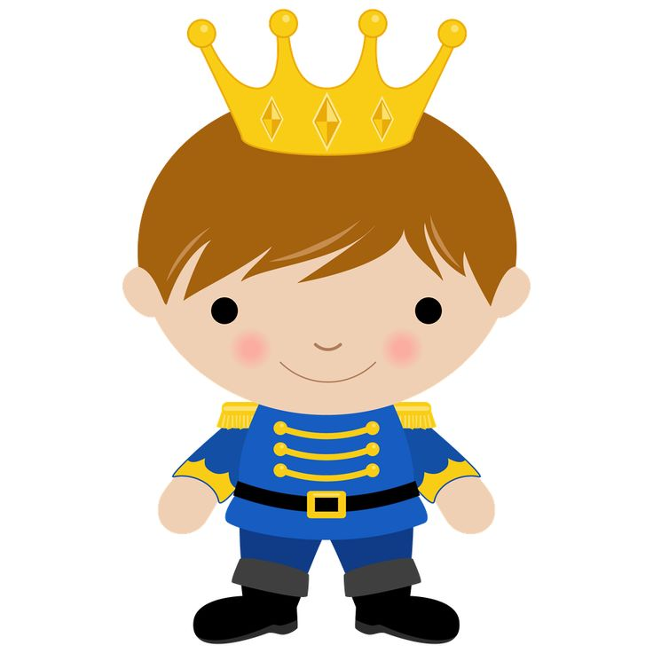 736x736 Little Prince Clipart
