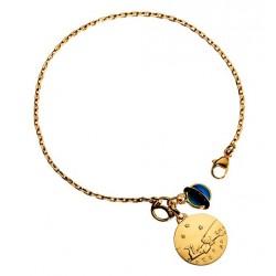 250x250 Medal Bracelets