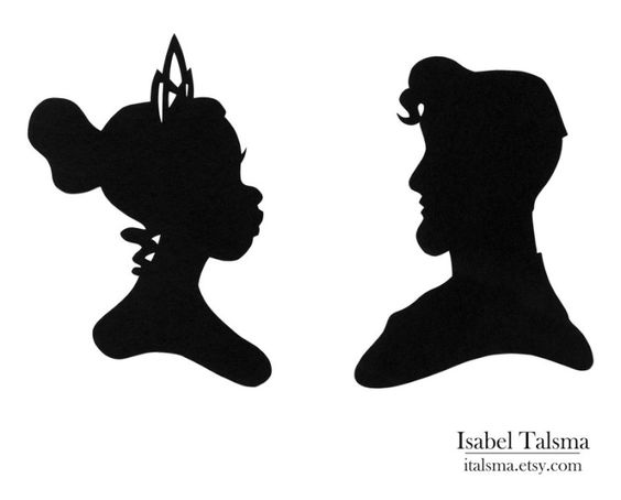 564x454 Prince Silhouette Pictures To Pin