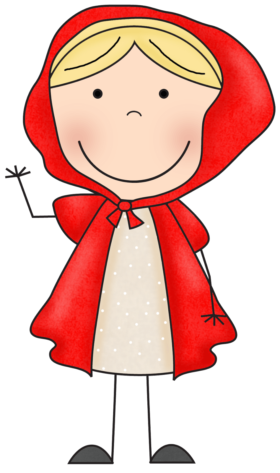 little red riding hood silhouette at getdrawings com free for rh getdrawings com little red riding hood clipart pictures red riding hood characters clipart