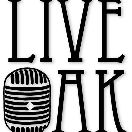 437x437 Live Oak Av (@liveoakav) Twitter