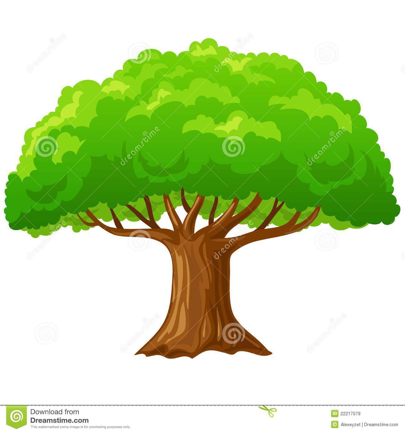 1300x1390 Pin Oak Tree Clipart Collection