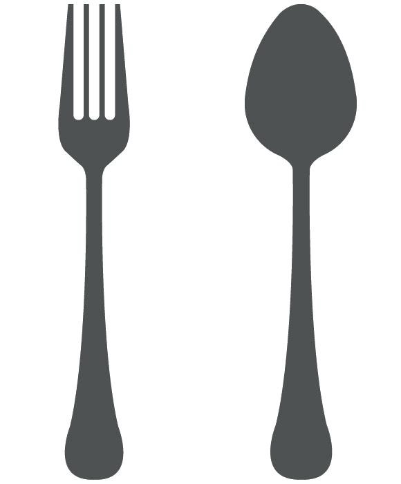 580x700 Cooking Utensils Silhouette Nylon Cook Tools Cooking Nylon Cook