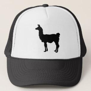 307x307 Llama Silhouette Gifts On Zazzle