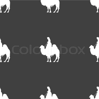 320x320 Horse Head With Mane Vector Hand Drawing Illustration Stock