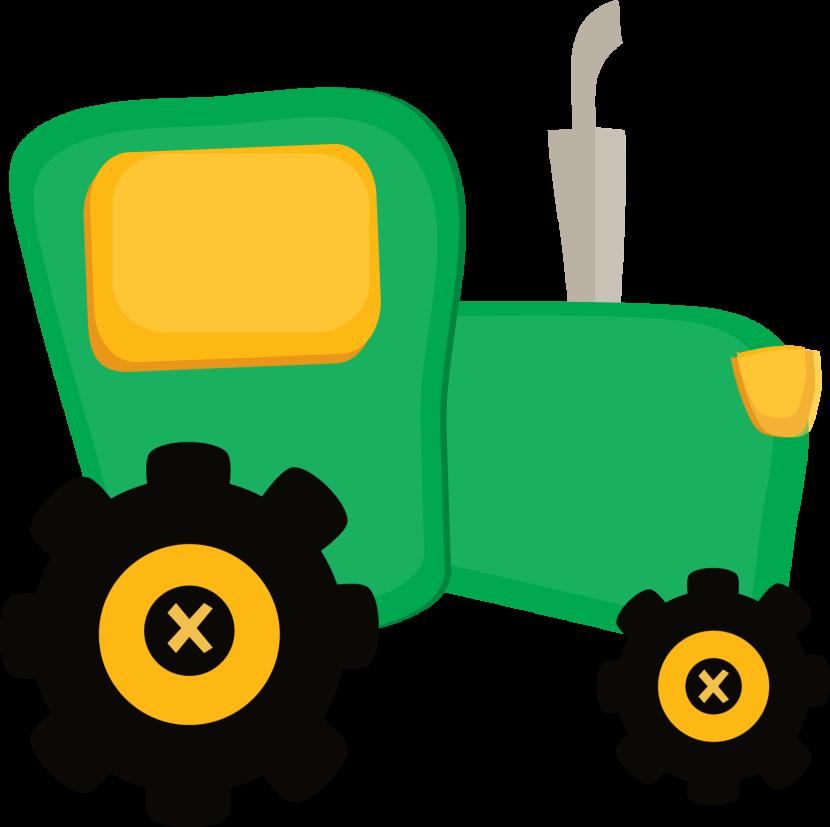 830x827 Tractor Silhouette Clip Art Antique Tractor Silhouette Allis
