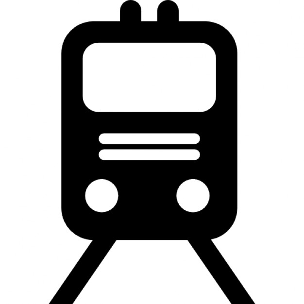 626x626 Free Train Icon Free 205225 Download Train Icon Free