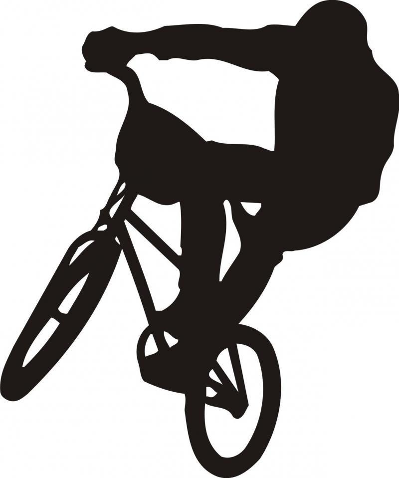 800x958 Bmx Logo Designs