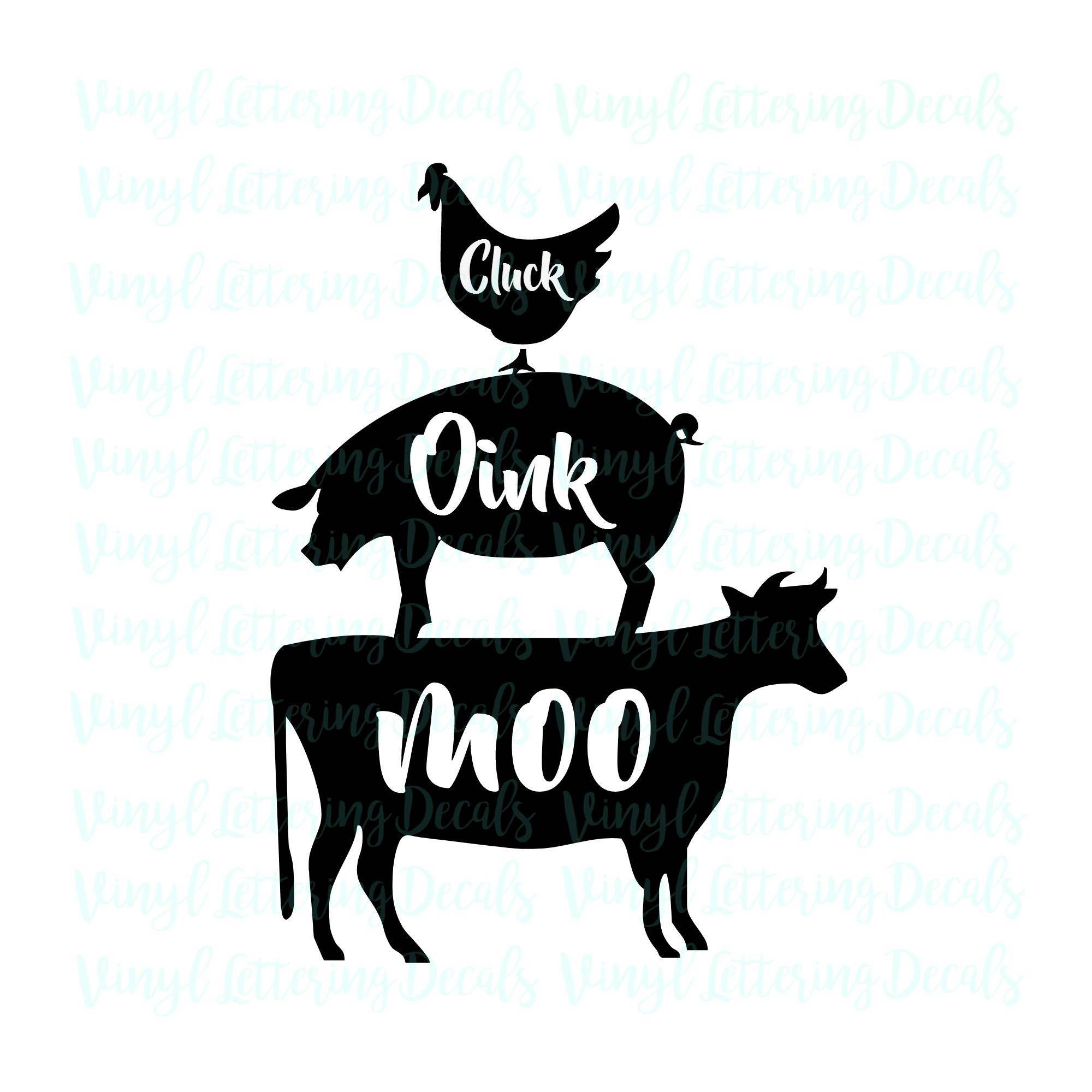 2000x2000 Pin By Tia Mimi Designs On Cricut Cricut, Silhouette