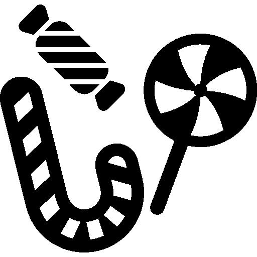 512x512 Lollipop Icon