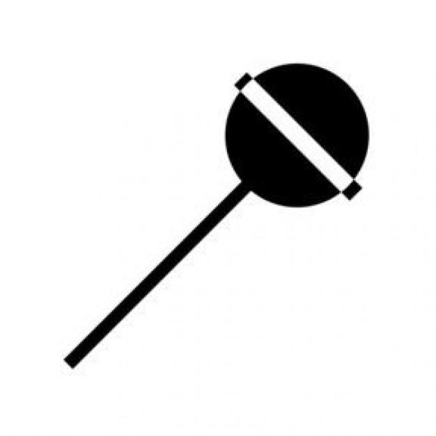 626x626 Lollipop