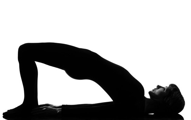 630x396 6 Yoga Poses To Prepare For Wheel Pose Doyouyoga