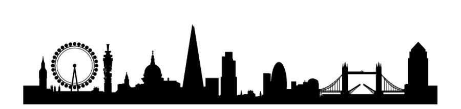900x214 London Press Club Logo