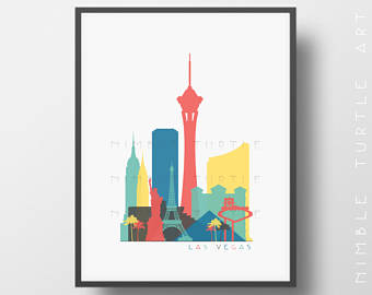 340x270 London Skyline Silhouette Printable Skyline London Uk