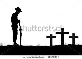 265x190 Image Result For Australian Soldier Vietnam Silhouette Images