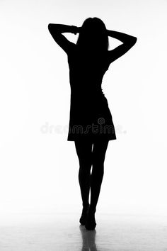 236x354 Woman Clip Art Business Woman Clip Art Images Business Woman