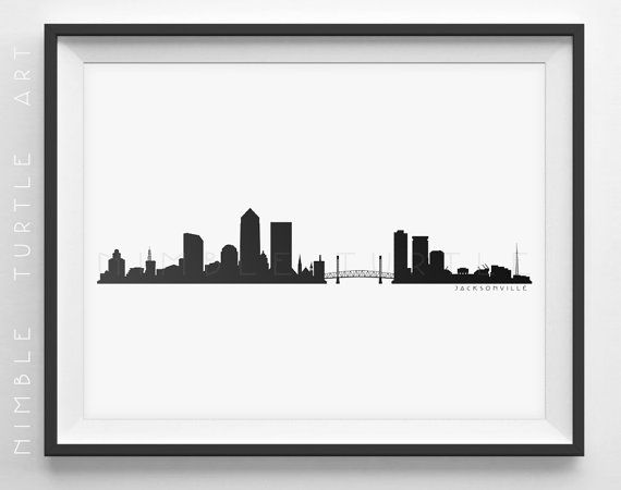 570x450 Pin By Nimble Turtle On Skylines By Nimble Turtle