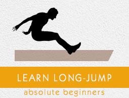 255x194 Long Jump Rules