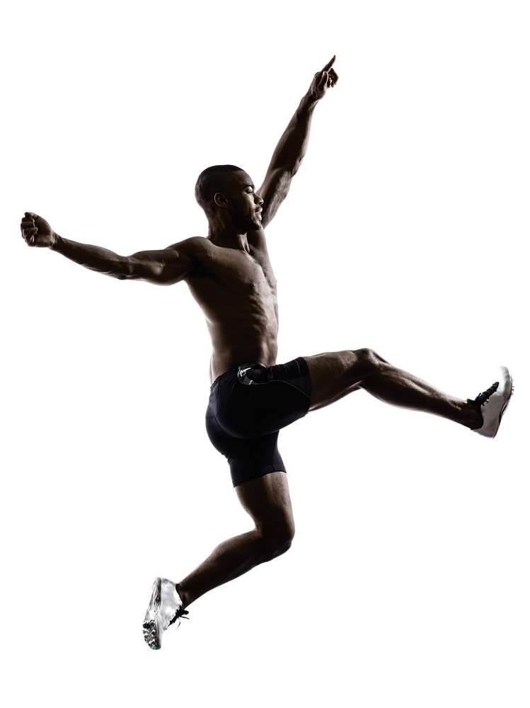 749x1000 Long Jumper Just Fly Sports Performance