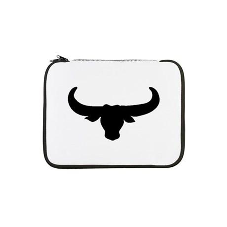 460x460 University Of Texas Longhorns Laptop Sleeves