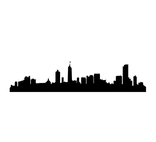 549x500 Los Angeles