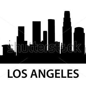 293x293 Los Angeles Life (@lastreetlife) Twitter