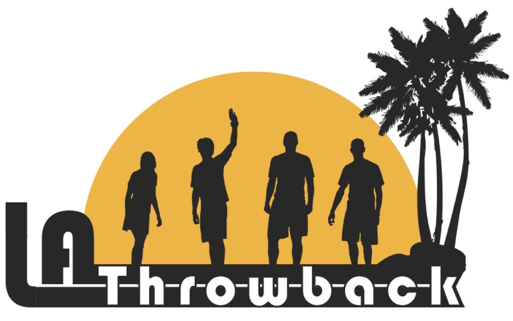 1024x640 New Los Angeles Beach Tournament Chooses Savage As Apparel Partner
