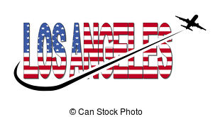 300x165 American Flag With Planes Illustrations And Clip Art. 51 American