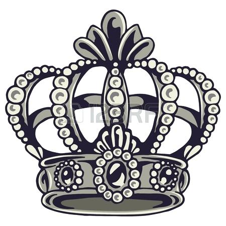 450x450 Crown Design Crown Design Google Search Crown Designs Jewelry Los