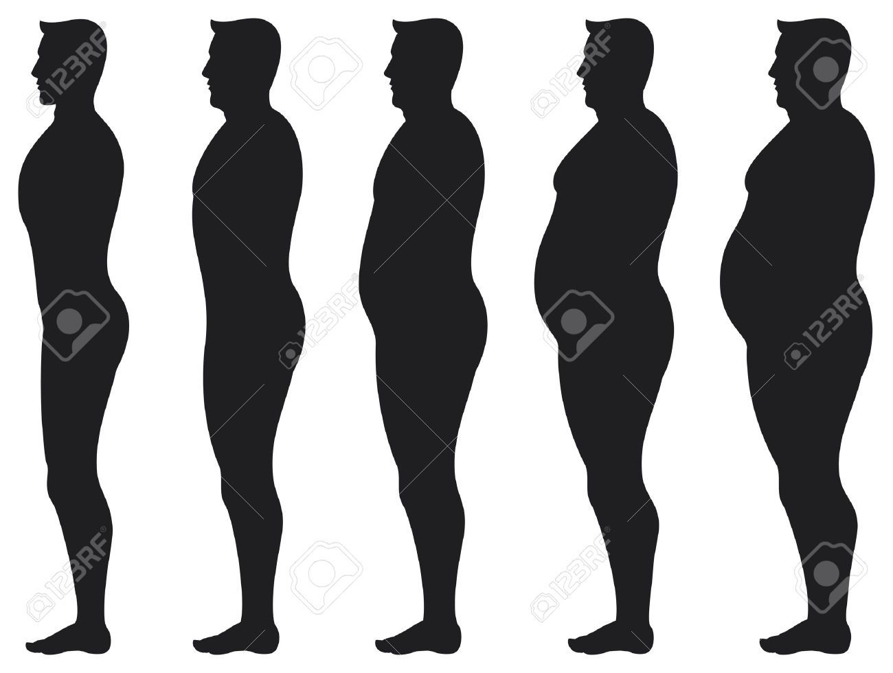 1300x980 Diet Tips How To Lose Weight And Redraw The Silhouette