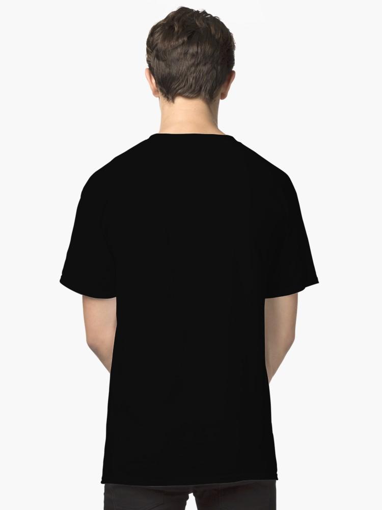 750x1000 The Fellowship Of The Berserk Classic T Shirt By Lanfa Redbubble