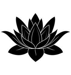 236x247 Lotus Set 2