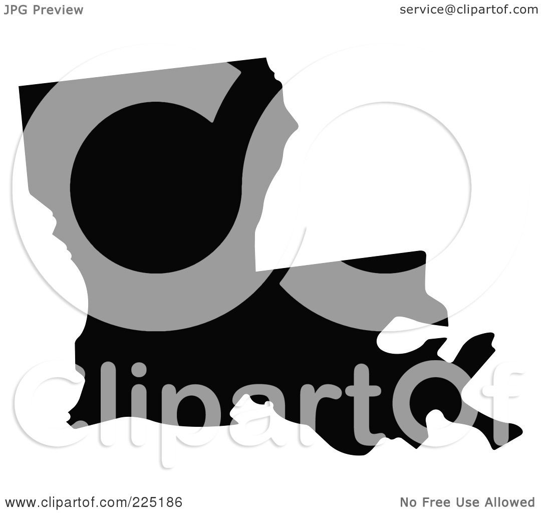 1080x1024 Royalty Free (Rf) Clipart Illustration A Black Silhouette