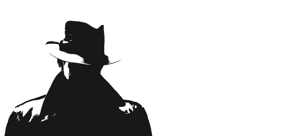 1000x473 How To Know When A Private Investigator Can Help You In Your