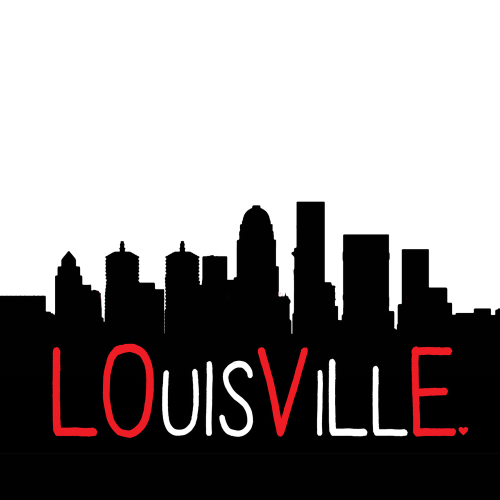 1000x1000 Louisville L.o.c.a.l.