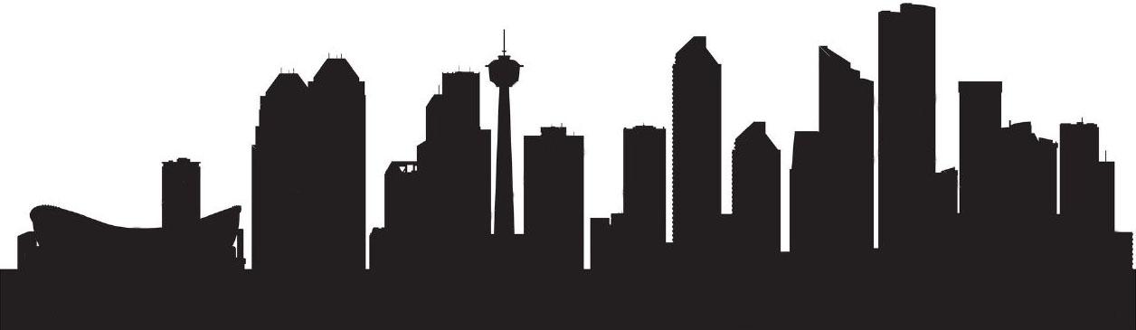 1256x365 Calgary Disc Golf Club